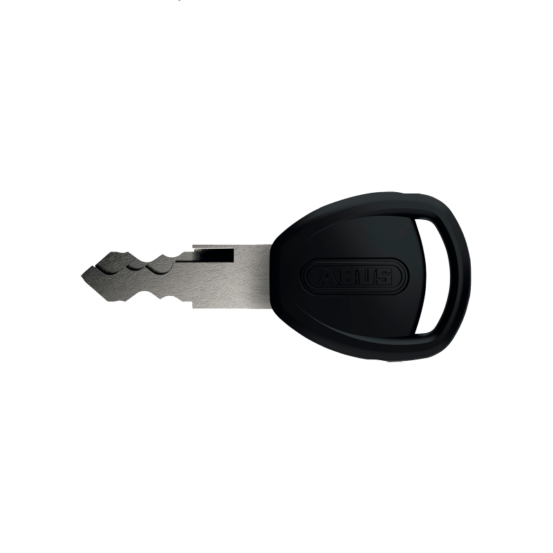 Abus iven 2