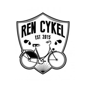 Partner RenCykel logo