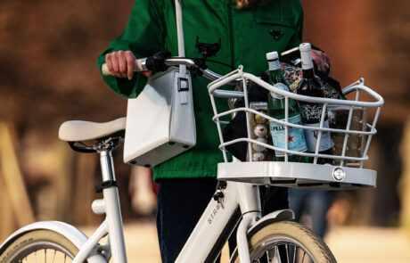 stroem-e-bike-danish-design-city-bike-women-2