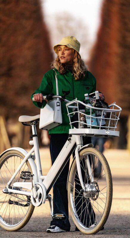 stroem-e-bike-danish-design-city-bike-women-2