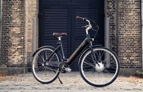 city-women-e-bike
