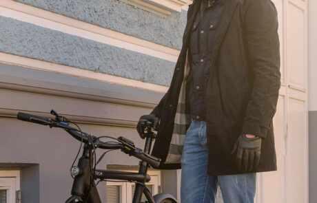 stroem-e-bike-danish-design-city-bike-d2