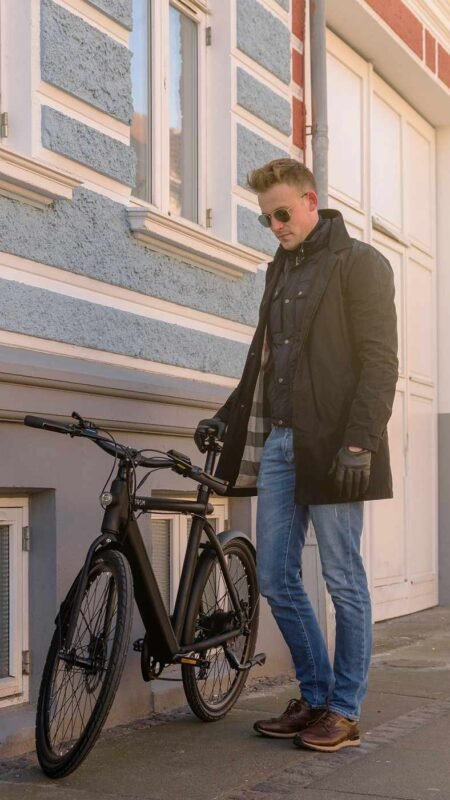 stroem-e-bike-danish-design-city-bike-d2