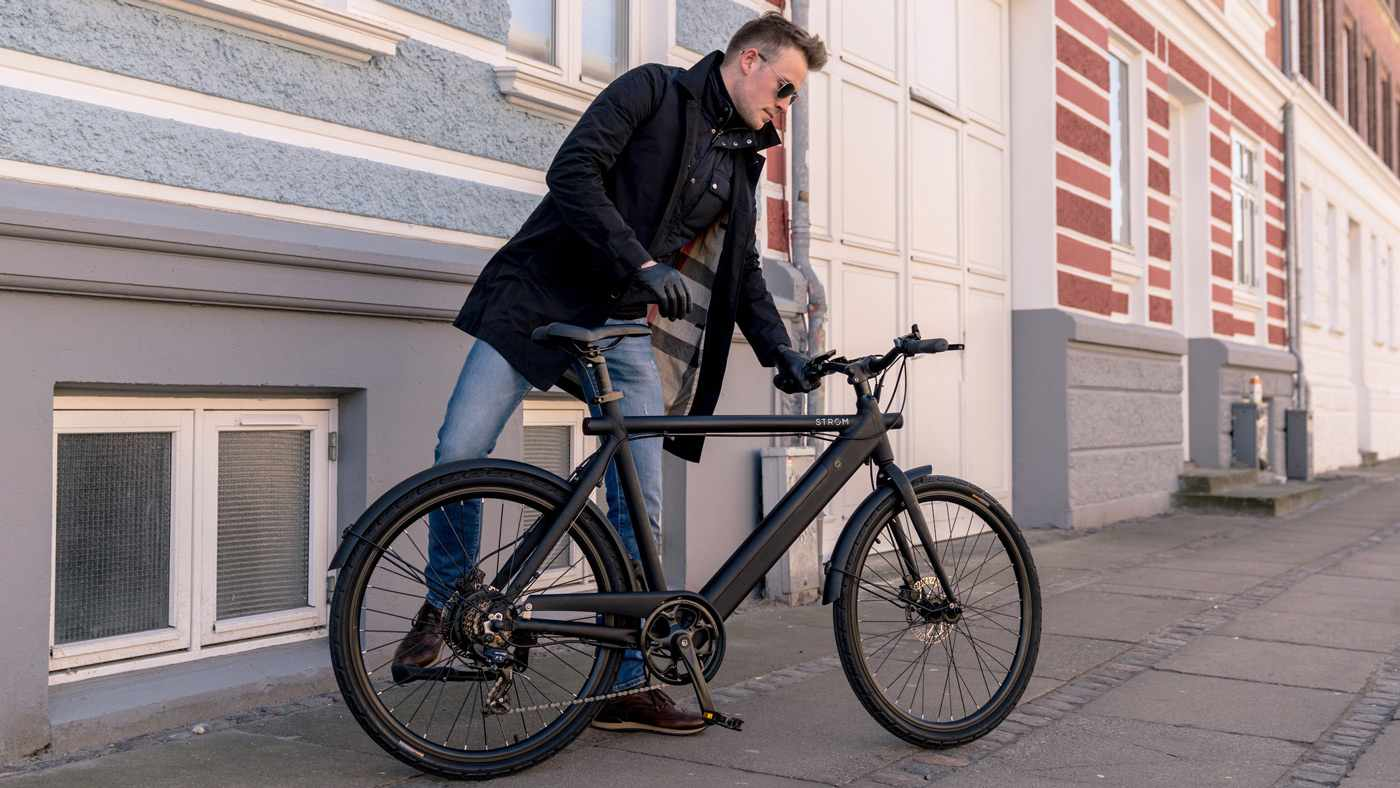danish-ebike-city-m-3