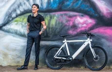 stroem-ebike-city-bike-aalborg