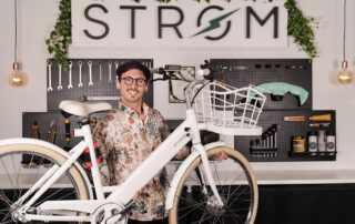 Nichlas-stroem-bikes-founder