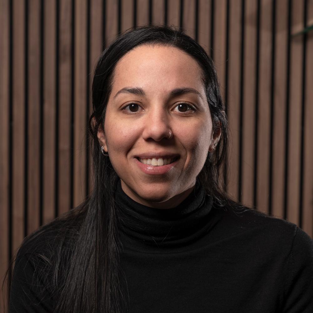 Gabrielle Viana